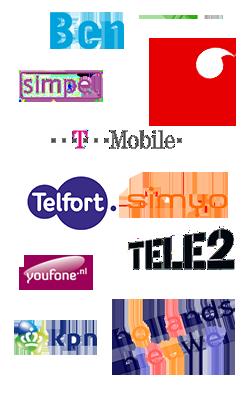945c905755e062 Wij tonen je de data waar je om vraagt; alle databundels van Nederland  vergelijk je op deze website. Van de goedkoopste T-Mobile abonnementen met  data tot ...